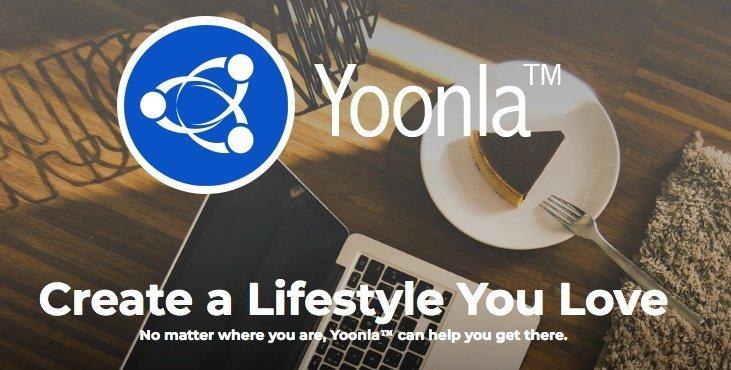 yoonla-review
