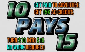 10 Pays 15 Review – Scam or Legit Opportunity?