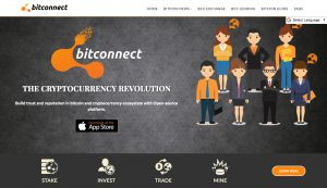 Bitconnect Review – Scam or Legitimate Business Opportunity?