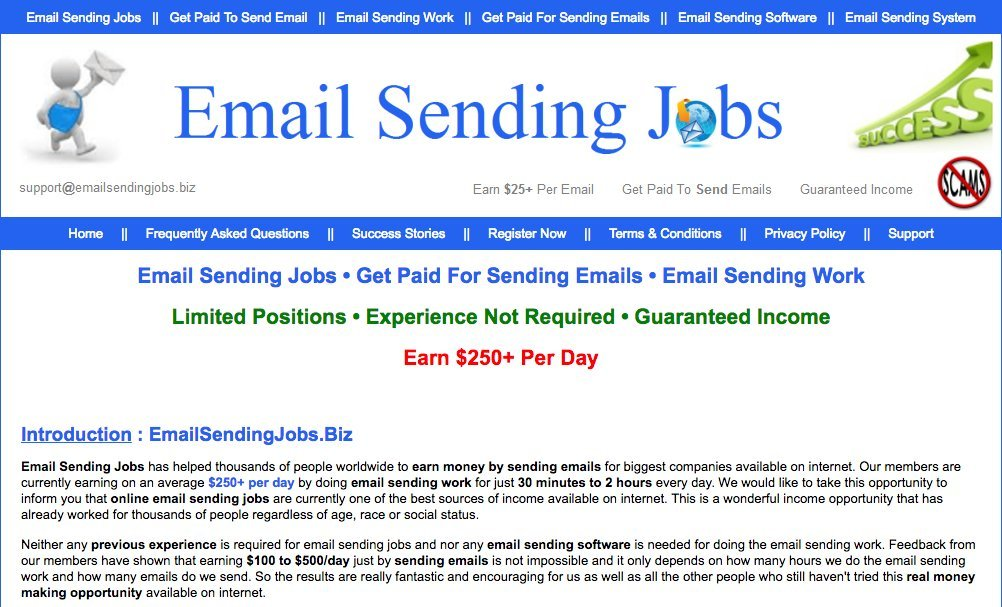 email-sending-jobs-review