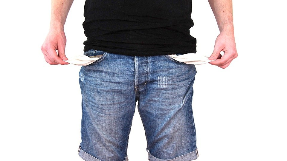 make-money-online-no-money