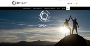 Optavia Review – Weight Loss Scam or Legitimate Business Opportunity?