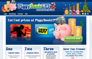 Is Piggy Bank GPT Paying or is it Nothing But a Scam?