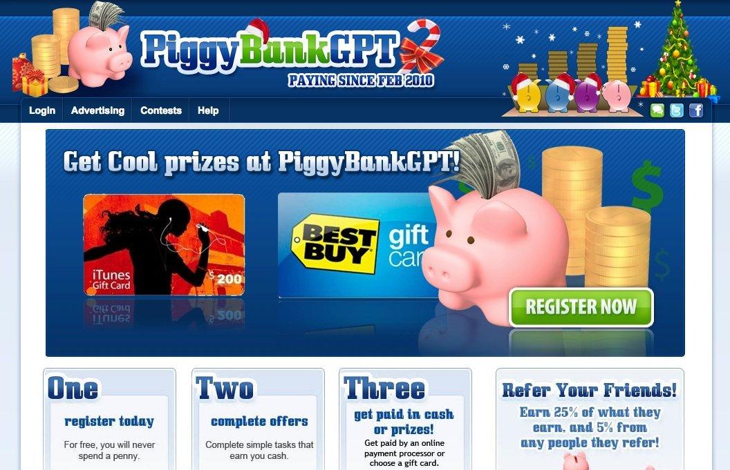 piggy-bank-gpt-review
