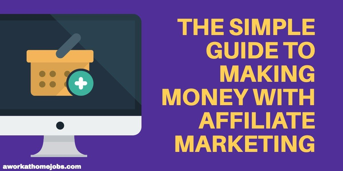 simple-guide-to-affiliate-marketing