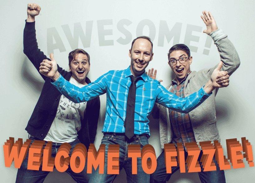 fizzle-review