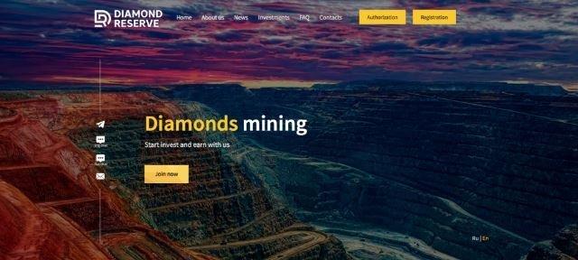 diamond-reserve-review