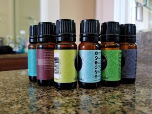 make-money-with-essential-oils