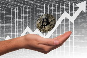How to Make Money Online Without Crypto Currency