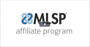 MLSP Updates its Affiliate Program But Who Really Benefitted From it?