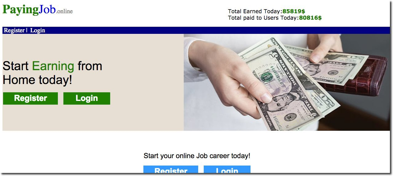 paying-job-online-review