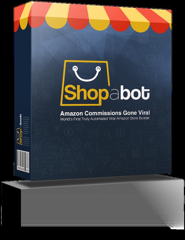 shopabot-review