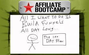 affiliate-bootcamp-review