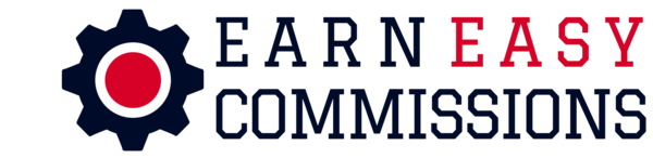 earn-easy-commissions