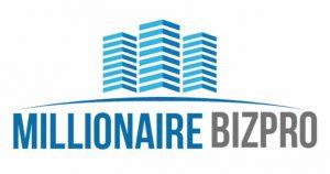 Millionaire Biz Pro Review: Will Derek Maxwell Scam You?