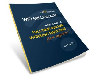 Wifi Millionaire Review: Can a Book Really Scam You?