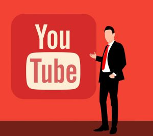 How to Become the Next YouTube Sensation: Learn Before You Earn