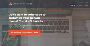 Design Palette Pro Review: See Why I Will Never Use This Plugin Again