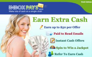 InboxPays Review: Legit Survey Site or Scam?