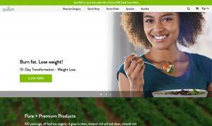 Purium Review – Scam or Legit Organic MLM Business?