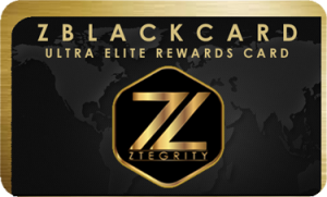 ZBlackCard Review: Scam or Legit Card Company?