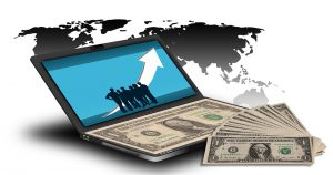 Do You Need Money to Make Money Online? Yes and No