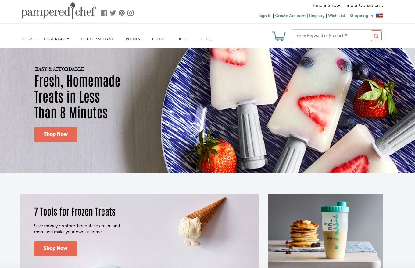 pampered-chef-review