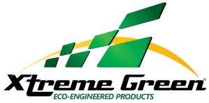 What is Xtreme Green and Are Their Products Legit?
