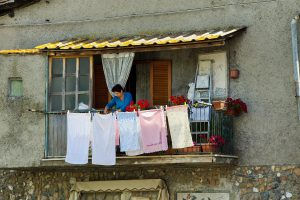 Best Work at Home Jobs For Housewives That Are Not Scams