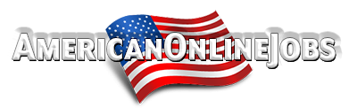 american-online-jobs-review