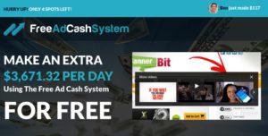 free-ad-cash-scam