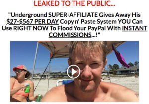 the-residual-income-code-review