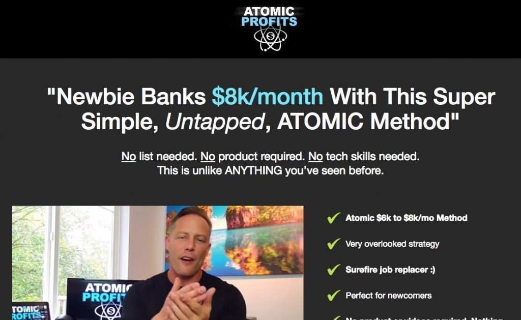 atomic-profits-review