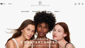 beauty-counter-review
