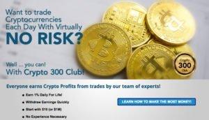 crypto-300-club