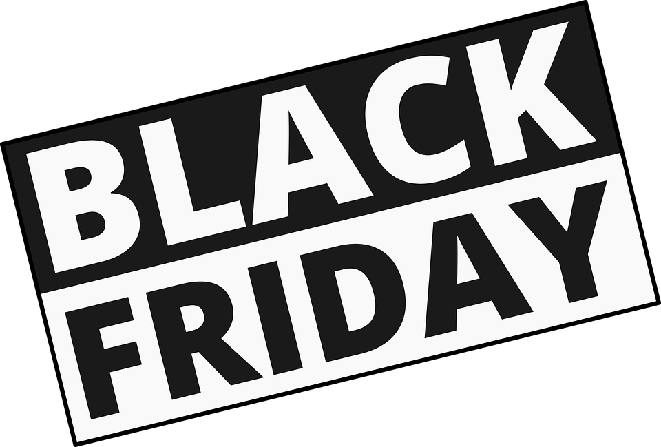 black-friday-scams