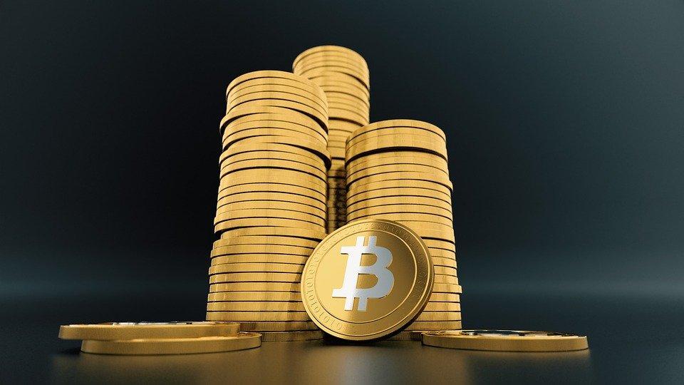 crypto-currency-ponzi-schemes