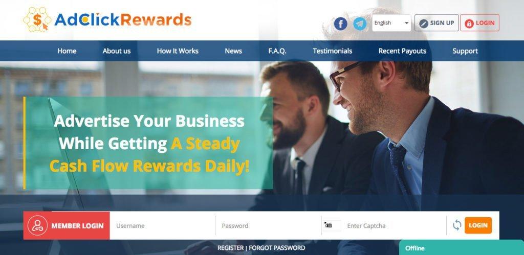 ad-click-rewards