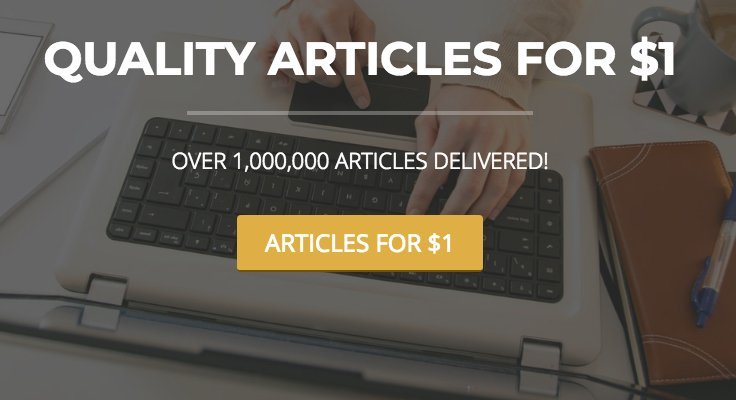 the-article-factory