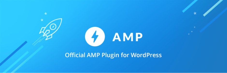 amp-error-solutions