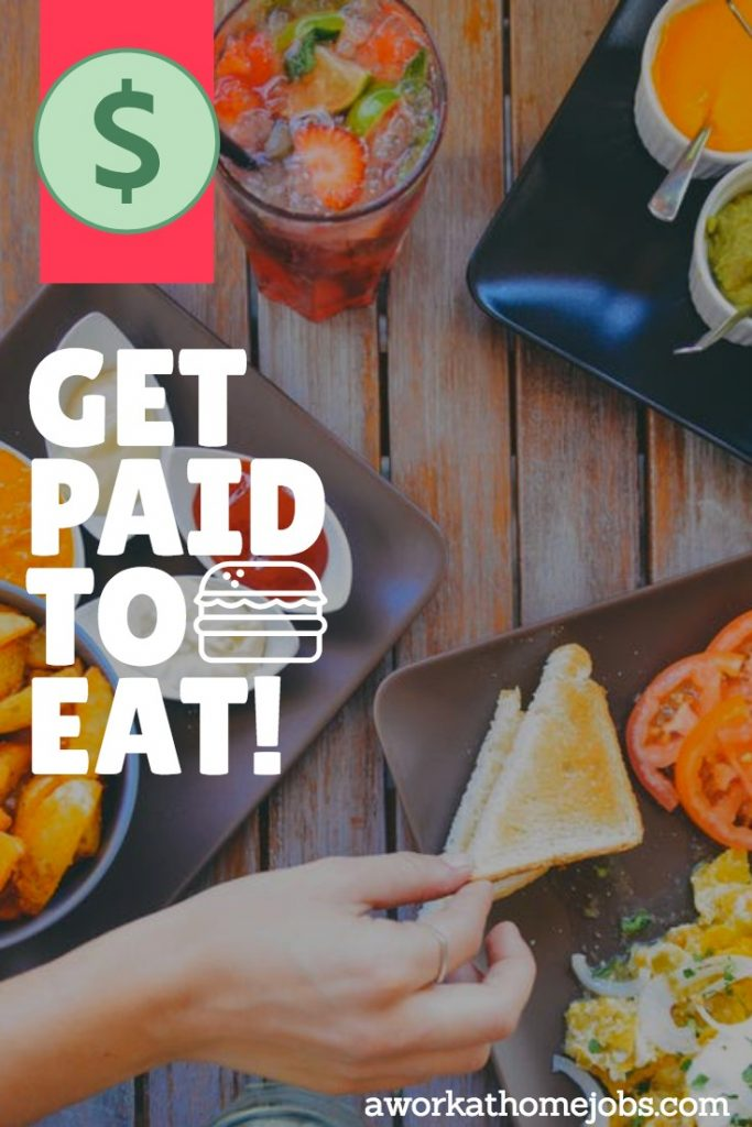 get-paid-to-eat