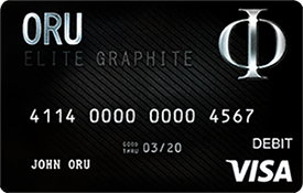 oru-graphite-card